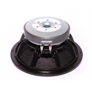 MAGNUM MPW 12-4DC Сабвуфер серии PRO