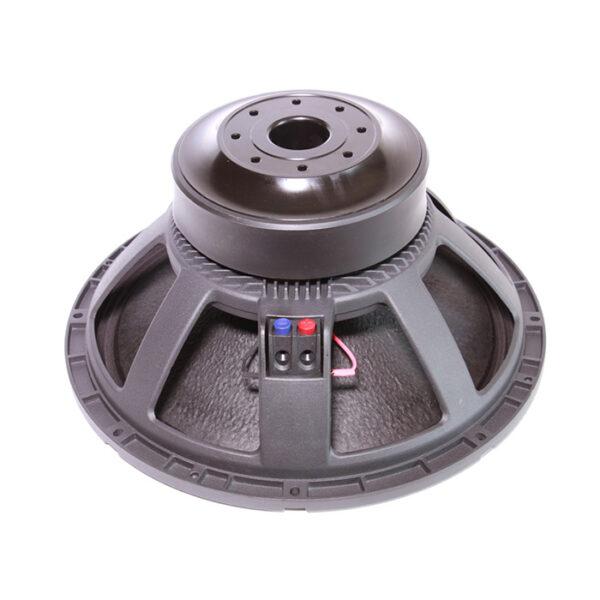 MAGNUM MPW 18-4SF Сабвуфер серии PRO