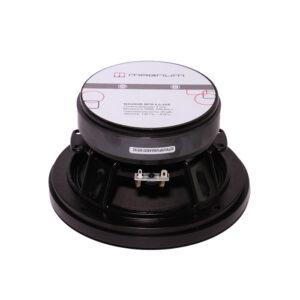AGNUM MPW 6.5-4AB Среднечастотная акустическая система серии PRO
