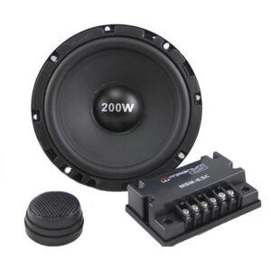 MAGNUM MSM - 6.5 С Компонентная акустическая система
