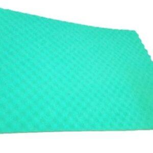 Шумопоглотитель Comfortmat Soft Wave Expert