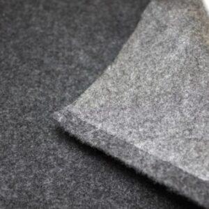 Карпет самоклеющийся ComfortMat Style Graphite (графит)