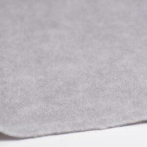 Карпет самоклеющийся ComfortMat Style Ashen (светло-серый)